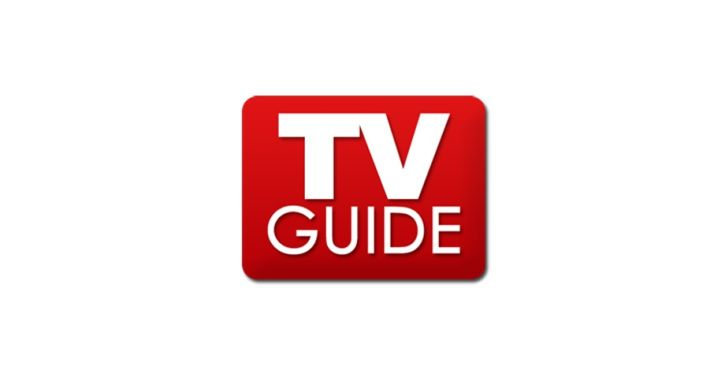 TV Guide Winter Preview - Returning Shows