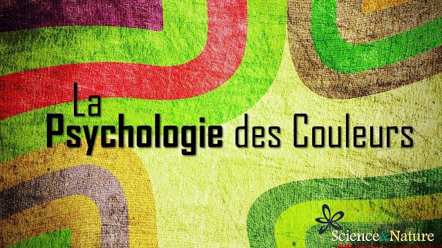 Psychologie des Couleurs Influence Psychologique des Couleurs sur Vos Choix et Vos Sentiments