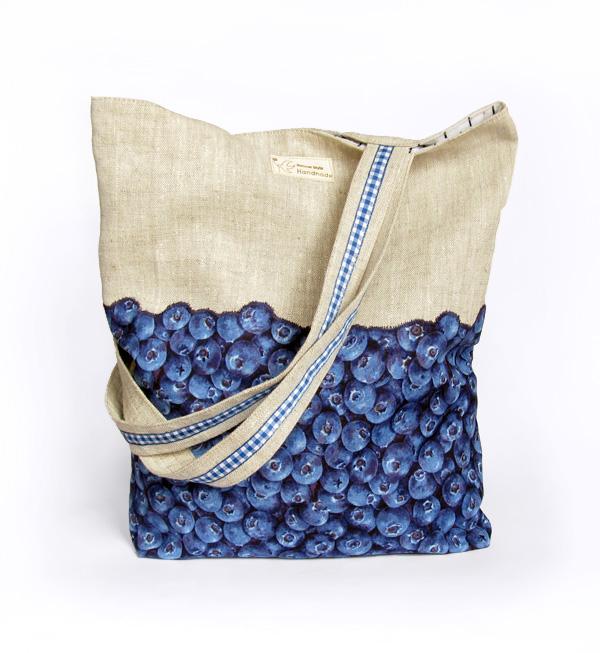 bag handles, шитье, сумка