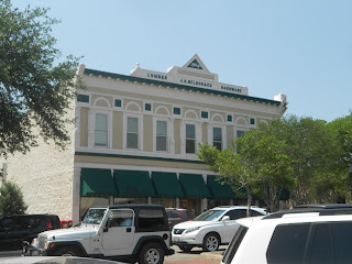 nelson building round rock texas