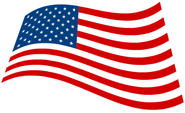 The Your Web Usa Flag Pictures