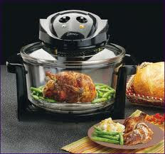 convention oven cooking convection ovens long a mainstay of ...