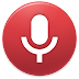 Download Open Mic+ latest APK