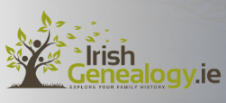 http://www.irishgenealogy.ie