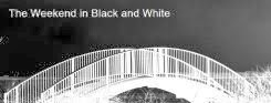http://blackandwhiteweekend.blogspot.com/