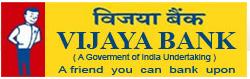 Vijaya Bank Clerk Recruitment 2015 Online Applications
