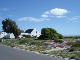 West-Coast-Cape-Cottage-Beach