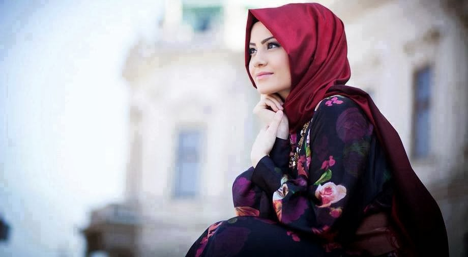 new-modern-fashion-hijab-styles