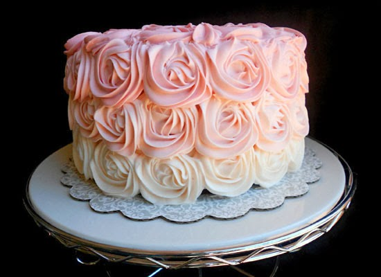 Baby Bottom Cake Price