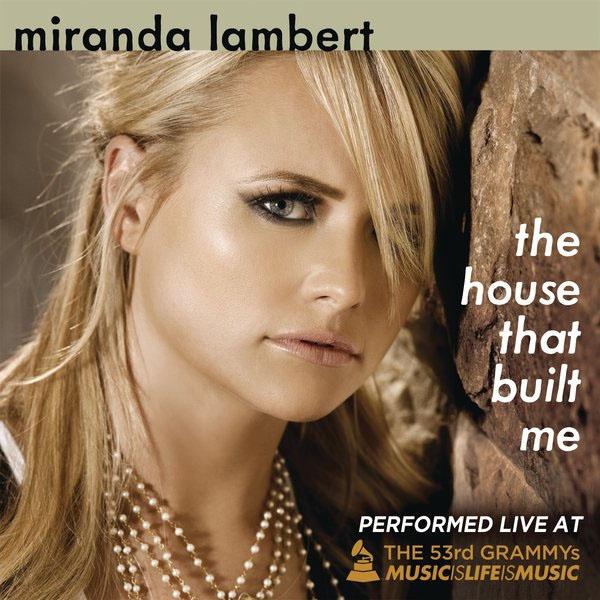 miranda lambert album. miranda lambert album cover.