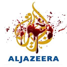 20110302_AlJazeeraBlood.jpeg