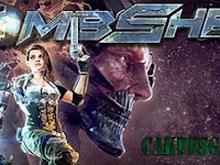 Bombshell-Full Crack CODEX