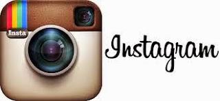Cara Paling Mudah Mengambil Foto Di Instagram