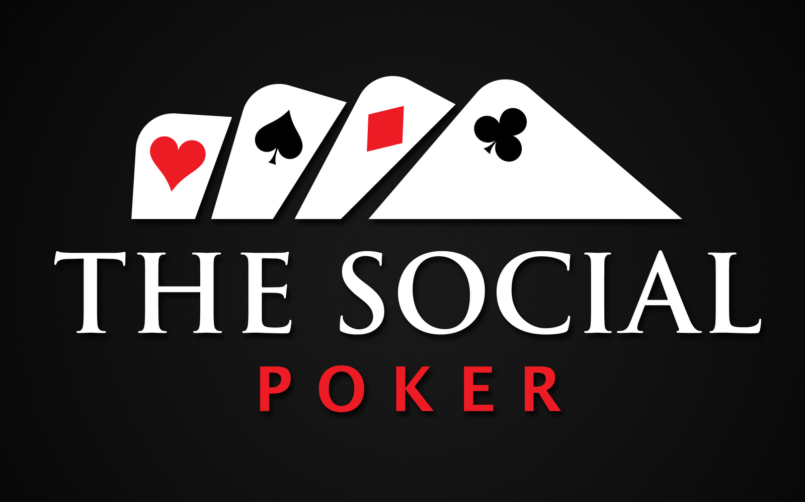 online gambling casino gaming logo erstellen