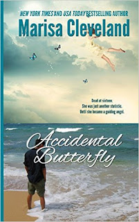 https://www.goodreads.com/book/show/26068390-accidental-butterfly?from_search=true&search_version=service