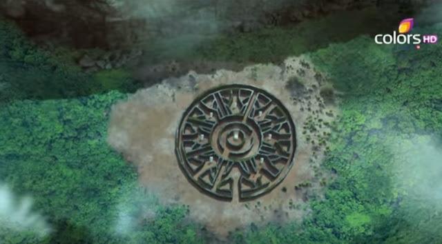Sinopsis Ashoka Samrat Episode 73