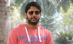 Hero Nitin Latest Photos at Heart Attack PM-thumbnail