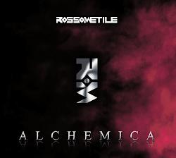 Rossometile - Alchemica