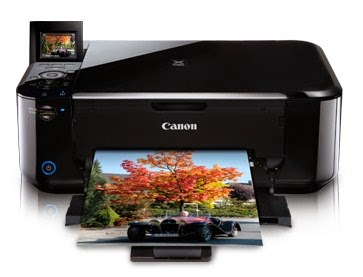 http://huzyheenim.blogspot.com/2014/09/canon-pixma-mg4170-drivers-download.html