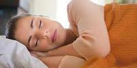 Tips Tidur Yang Baik Bagi Insomnia,Cara Atasi Insomnia, Mencegah Insomnia