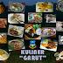 Mengenal Lebih Banyak Tentang Makanan khas Kota Garut