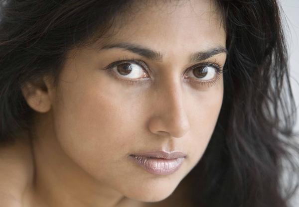 sri lanka actress and models: Nimmi Harasgama