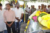 Celebs Pay Homage to Rama Naidu-thumbnail-33