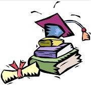 Libros Pintados en Óleo y Alquídico Sobre Lienzo Encolado a Tabla cuadros con libros oleo alquidico