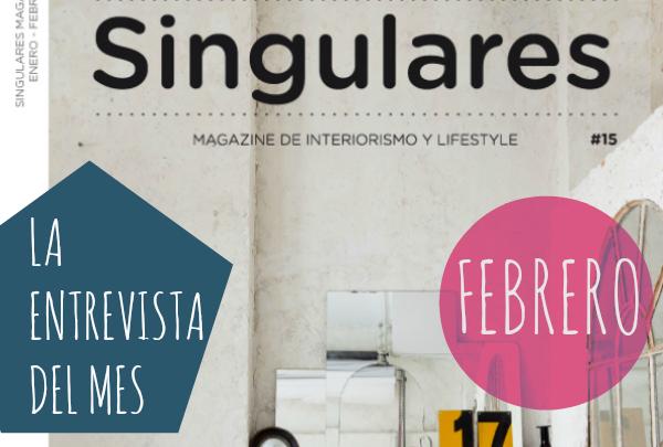 http://vintagehomestyle.blogspot.com.es/2015/02/la-entrevista-del-mes-singulares-magazine.html