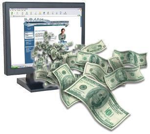 Menghasilkan Uang Di Internet, Masih Sebatas Mimpi