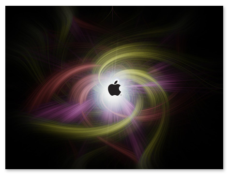 backgrounds free download Mac Free software downloads and
