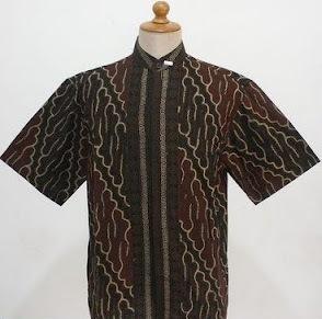 Pilihan Untuk Baju Muslim Pria Artikel Indonesia
