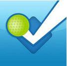carlos rubio, abcventas.com, marketing, social media, emailing, dirección comercial