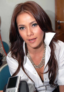 olla ramlan