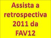 Retrospectiva - 2011