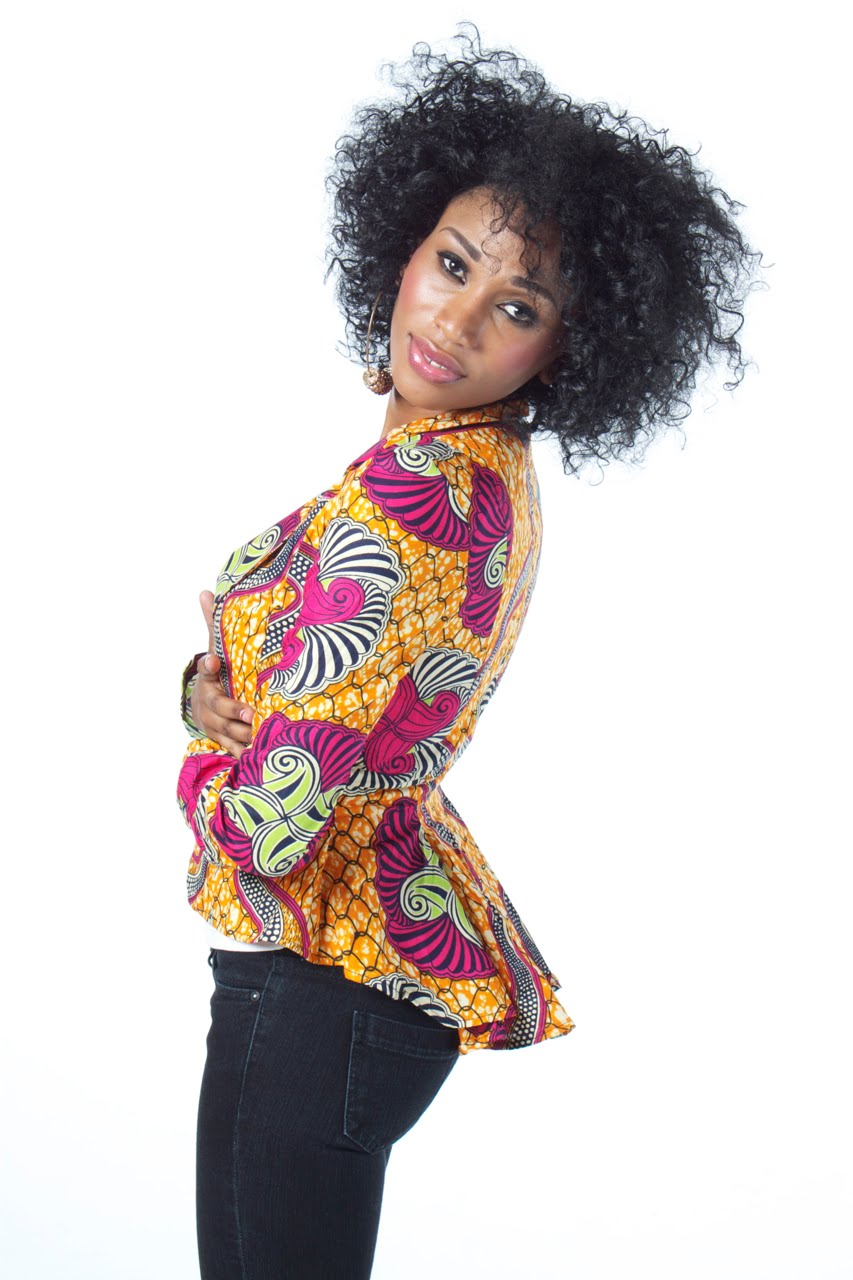 African print bongolicious designs African fashion designs pictures