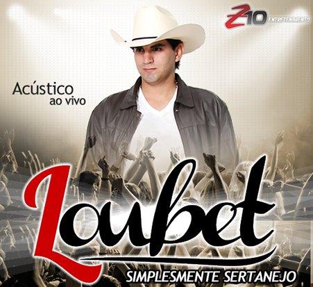 Loubet – Tá Rodada - Mp3