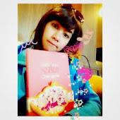 2nd Album Cherrybelle 'Diam Diam Suka'