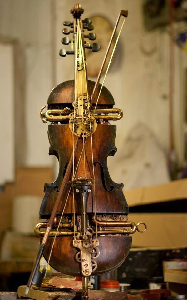 Grundman (Musictonic)
