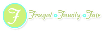 Frugal Family Fair