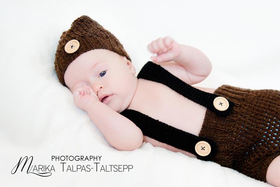 Fotograaf Marika Talpas-Taltsepp