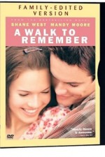 Watch A Walk to Remember 2002 Movie Online