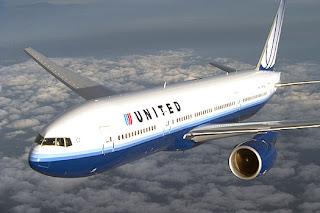 12 Pertanyaan Menarik Mengenai Pesawat Terbang