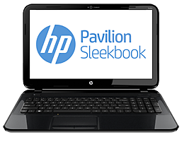 HP Pavilion 15-b002xx Drivers For Windows 8 (64bit)
