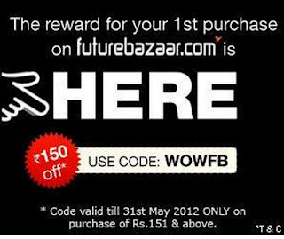 [Image: futurebazaar+coupon.jpg]