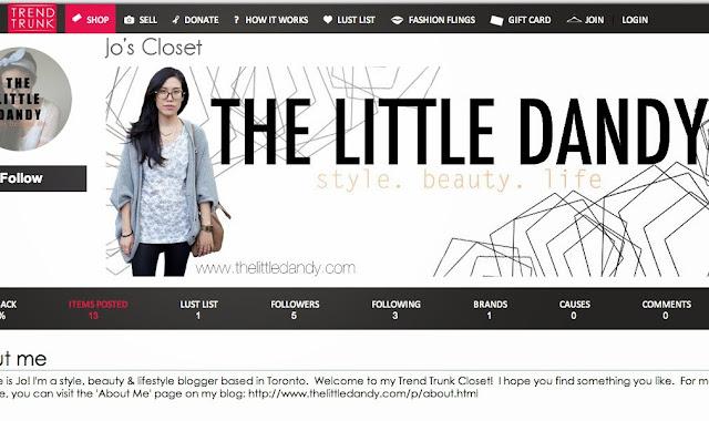 how to sell your stuff online kijiji craigslist autos post. Black Bedroom Furniture Sets. Home Design Ideas
