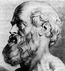 Dr hipocrates