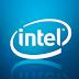 """""""Born This Way Foundation"""" e 'Intel' juntos contra el acoso en línea"""