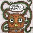 Geraet - Sampo