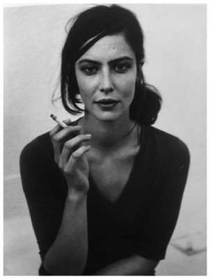 http://smokingissexy.tumblr.com/post/50435242338/anna-mouglalis